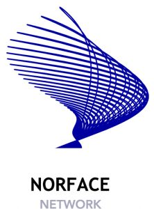 norface-logo-aug2018