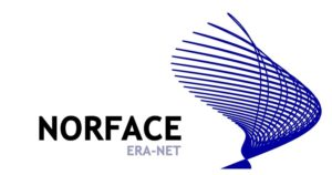 norface-logo-large-with-title